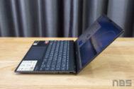 ASUS ZenBook 14 Ryzen 9 5900HX Review 20