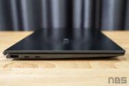 ASUS ZenBook 14 Ryzen 9 5900HX Review 41