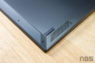 ASUS ZenBook 14 Ryzen 9 5900HX Review 43