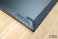 ASUS ZenBook 14 Ryzen 9 5900HX Review 44