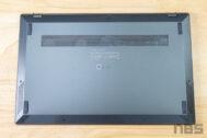 ASUS ZenBook 14 Ryzen 9 5900HX Review 45