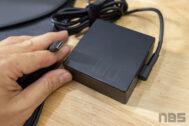 ASUS ZenBook 14 Ryzen 9 5900HX Review 51