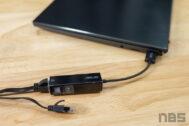 ASUS ZenBook 14 Ryzen 9 5900HX Review 56