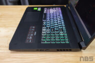 Acer Nitro 5 17 R9 RTX3080 Review 21