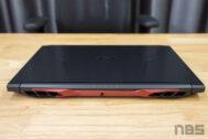 Acer Nitro 5 17 R9 RTX3080 Review 33