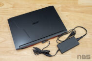 Acer Nitro 5 17 R9 RTX3080 Review 34