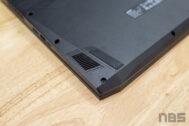 Acer Nitro 5 17 R9 RTX3080 Review 38