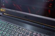 Acer Nitro 5 17 R9 RTX3080 Review 7