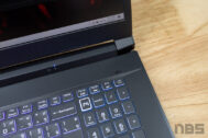 Acer Nitro 5 17 R9 RTX3080 Review 9