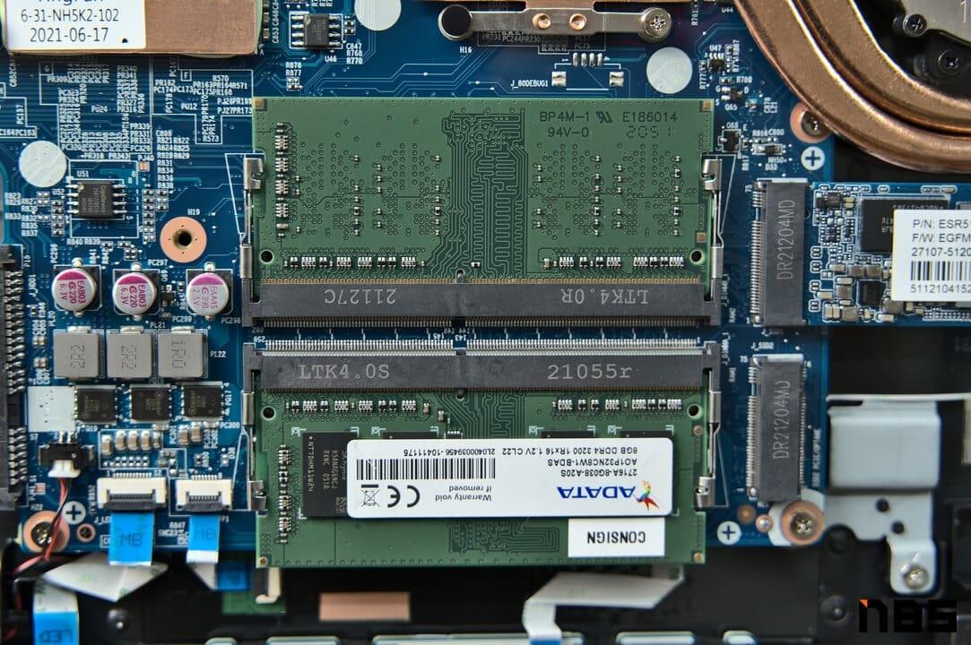 Gigabyte gaming DSC06448