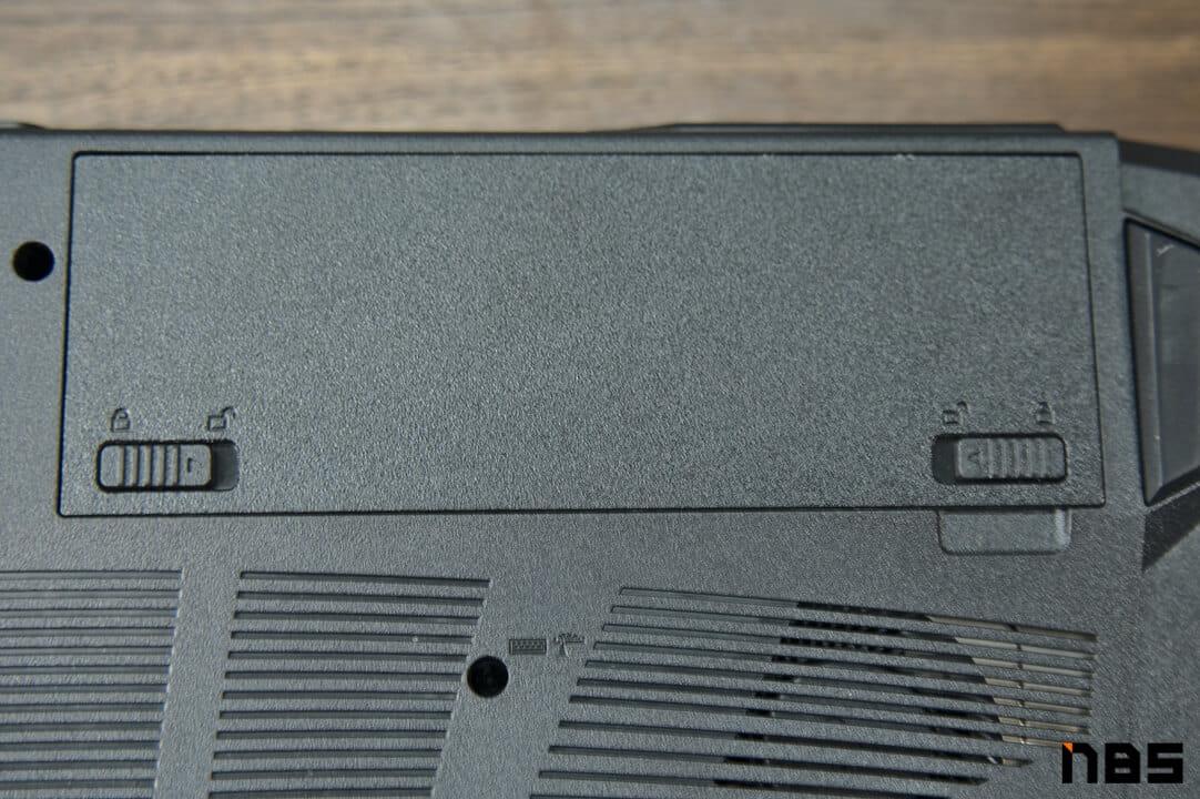 Gigabyte gaming DSC06461