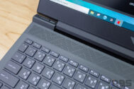 HP Victus 16 R7 RTX3060 Review 14