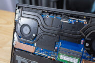HP Victus 16 R7 RTX3060 Review 57