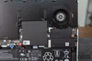 Lenovo Legion 7 R9 RTX3080 Review 13