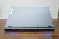 Lenovo Legion 7 R9 RTX3080 Review 23
