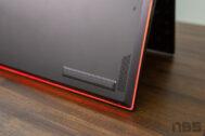 Lenovo Legion 7 R9 RTX3080 Review 80