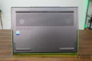 Lenovo Legion 7 R9 RTX3080 Review 83