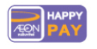 aeon happy pay