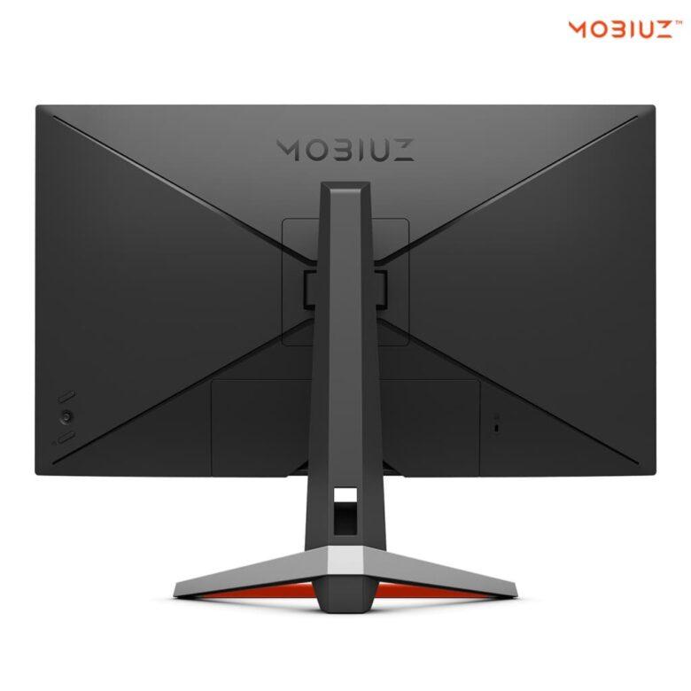 8.BenQ MOBIUZ EX2710s