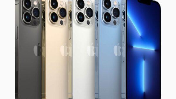Apple iPhone 13 Pro 0 8