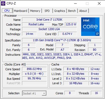 CPU Z 9 8 2021 5 26 11 PM
