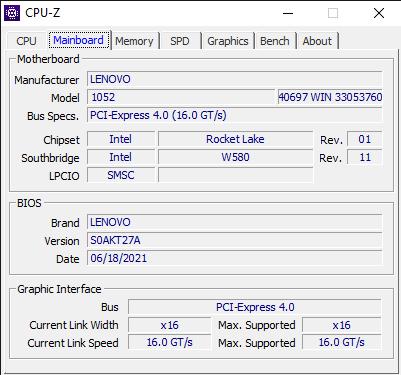CPU Z 9 8 2021 5 26 16 PM