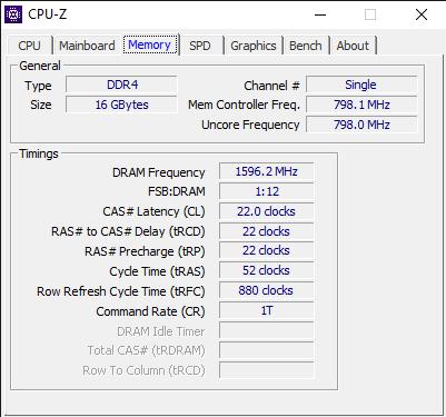 CPU Z 9 8 2021 5 26 19 PM