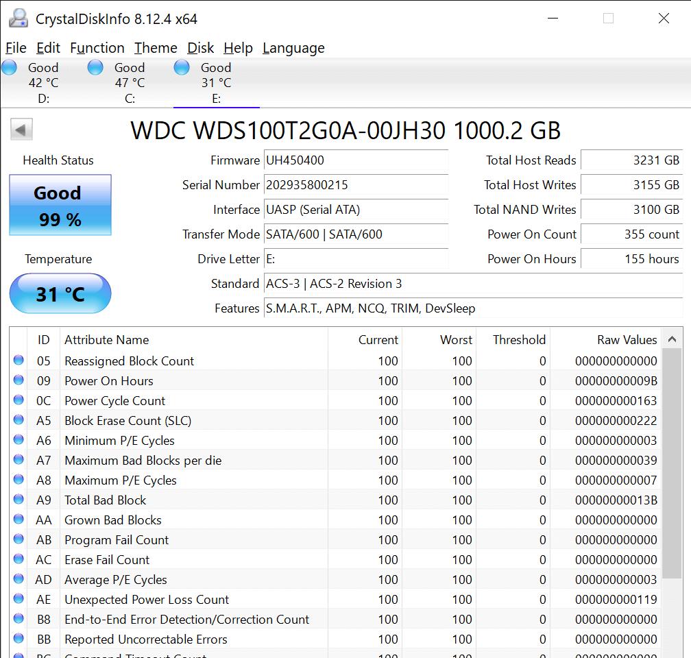 CrystalDiskInfo 8.12.4 x64 9 3 2021 2 04 31 PM