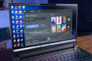 Dell Alienware m15 R5 SE Review 10