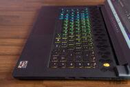 Dell Alienware m15 R5 SE Review 21