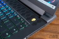 Dell Alienware m15 R5 SE Review 26
