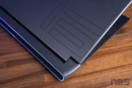 Dell Alienware m15 R5 SE Review 36