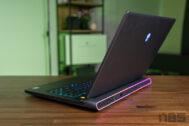 Dell Alienware m15 R5 SE Review 64