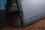 Dell Alienware m15 R5 SE Review 67