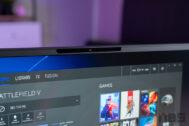 Dell Alienware m15 R5 SE Review 8