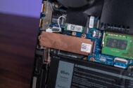 Dell Alienware m15 R5 SE Review 83