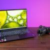 Lenovo IdeaPad 5 Pro Review 1