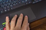 Lenovo IdeaPad 5 Pro Review 32