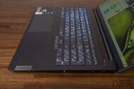 Lenovo IdeaPad 5 Pro Review 33