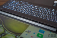 Lenovo IdeaPad 5 Pro Review 35