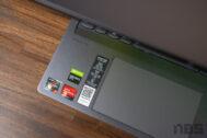 Lenovo IdeaPad 5 Pro Review 37