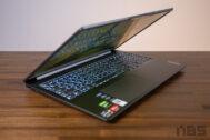 Lenovo IdeaPad 5 Pro Review 43