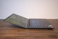 Lenovo IdeaPad 5 Pro Review 54