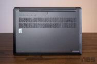 Lenovo IdeaPad 5 Pro Review 56