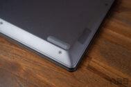 Lenovo IdeaPad 5 Pro Review 57