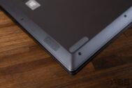 Lenovo IdeaPad 5 Pro Review 58
