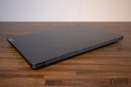 Lenovo IdeaPad 5 Pro Review 63