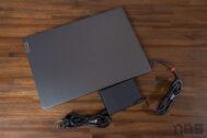 Lenovo IdeaPad 5 Pro Review 66