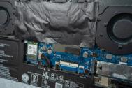 Lenovo IdeaPad 5 Pro Review 81