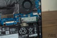 Lenovo IdeaPad 5 Pro Review 82